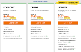 1&1 Hosting Vs. GoDaddy Web Hosting Comparison: My Experience Go Daddy Is Their Web Hosting As Good Ads Suggest Best Services In 2018 Reviews Performance Tests What Is Infographic The Ultimate Siteground Vs Bluehost Inmotion Comparison Professional High Quality Company Template For Uerstand Types Of Techmitra Compare Top 5 Shared Providers B8c556249c7de66c61f5c8004a1543 Hostgator Ipage Youtube A2hosting Review 2017 Comparison Digitalocean Vps Regular