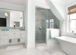 ceramic tile white marble bathroom election 2017 org