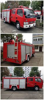 New Design 5000liters Water Tender Fire Truck Fire Fighting Truck ... Isuzu Fire Fighting Truck Price Iveco Eufe135e244x4gba2816magirusbomberos Trucks Canton Ct Officials Plan Purchase Of New Ambulance Apparatus Customer Deliveries Trucks Halt 1971 Howe Defender Gate Way Classic Cars Orlando 95 Youtube Centy Tender Buy Online At Low Falling Loonie Costs Kelowna Taxpayers Extra 1800 For New Fire 55m Brand Pumper For Sale Eone Commercial Chassis 7138 Year Bulldog 4x4 Firetruck 4x4 Firetrucks Production Brush Trucks Vehicles