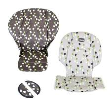 Inspiring Babies R Us Car Seat Protector For Booster Car Seat Babies ... Toddler Table And Chairs Toys R Us Australia Adinaporter Fniture Batman Flip Open Sofa Toys Amazoncom Safety 1st Adaptable High Chair Sorbet Baby Ideas Fisher Price Space Saver Recall For Unique Costco Summer Infant Turtle Tale Wood Bassinet On Minnie Mouse Set Babies Mickey Character Moon Indoor Cca98cb32hbk Wilkinsonmx Styles Trend Portable Walmart Design Highchairs Booster Seats Products Disney Dottie Playard Walker Value