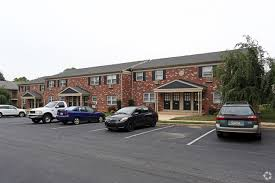 Sinking Springs Pa Zip Code by Apartments For Rent In Sinking Spring Pa Apartments Com