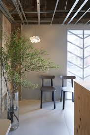 100 Airhouse Tt Le Matin Boulangerie Leibal Featuring Minimal And