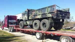 Military Troop Carrier For Sale - #GolfClub M715 Kaiser Jeep Page Military 10 Ton Trucks For Sale Lease New Used Results 12 Army Surplus Vehicles Army Trucks Military Truck Parts Largest Eastern Surplus British Military Vehicles Best Car Reviews 1920 By In Detroits Poorest Neighborhoods A Food Serves The Forgotten All Release Date 2019 20 Dodge Skunk River Restorations Inventyforsale Of Pa Inc M37 Dodges