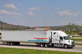 Wiseway Trucking Seaboard Express Transportation Services Llc Youtube New Equipment Sightings Ceiling Fans Flush Mount Wiseway Design Showroom Florence Ky Schwerman Trucking Co Milwaukee Wi Rays Truck Photos Thursday March 23 Mats Parking Part 3 Overnite United States Stove Company Gw1949 Nonelectric Gravity Southern Pride Inc San Diego Ca Hires The Best Hudson Incredible Five Star Review By Terry