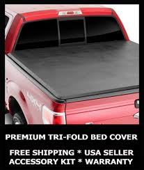42-302 Tonno Pro F250 F350 6.5 FT SB Trifold Tri Folding Tonneau Bed ... Shop Ford Wheelslot Parts Install Extang Emax Soft Tonneau Cover 2015 Ford F150 Ex72475 Fold A Cover Folding Duga Landscaping Pinterest Bedding Is It Possible To Have Both Toolbox And Tonneau Advantage Truck Accsories Hard Hat Trifold Undcover Flex 52017 Ford F150 Appearance Extang Encore Tonno For Supertruck Express 9703 Bak Revolver X2 Official Bakflip Store Truxedo Roll Up Bed Titanium Tyger Tgbc3d1015 Pickup Fits 092016 Dodge
