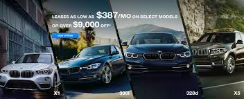 BMW Dealership Madison WI | Middleton | Sun Prairie Craigslist Janesville Wisconsin Used Cars Trucks And Other Wienermobile Headquarters Staying In Madison Area After Oscar Gandrud Chevrolet Your Appleton Allouez De Pere Brookhaven Missippi Vehicles No Crackdown On Pot Gifting Businses Boston Gold Country How To Avoid Cash For Al Sell Junk Car The Clunker Junker Bmw Dealership Wi Middleton Sun Prairie Wilde East Towne Honda Dealer Happiness The Agenda Community Discourse And Image 2018 2014 Harley Davidson Street Glide Motorcycles Sale