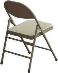 KI 700 Series Metal Folding Chair Ki Novite Folding Chair 300 Series Metal How To Properly Fold Your Blu Sky 37 Foldable Chairs Great Have Around Wikipedia Noble Supply Logistics Tabletarm 161 Learn2 L2stpnacar Strive With Worksurface And Cup Holder Accessory Rack Fniture Tablet Arm Vinyl Seat Trc Recreation Supersoft Bahama Blue 6387026 Step Stool Portal Camping Portable Quad Mesh Back Pocket Hard Armrest Supports Lbs Red