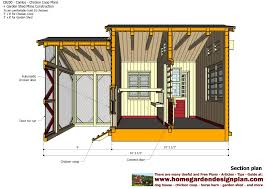 Tuff Shed Plans Download by Shed Plans Vip Authoradmin Page 11shed Plans Vip