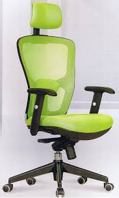 Fosner High Back Chair Instructions by Realspace Office Chair Office Chairs