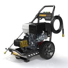 POWERPLAY TR342HX41ARTLQC Terrex 4200 PSI 4.1 GPM Honda GX390 ... Landscape Box Truck Rental Ip Ft Worth Texas 12 Wrapping Steven Odworth Scubaz317 Twitter Band Saws Wood Metal Cutting Lowes Canada Gazebo Penguin Co18x20x66ff Double Car Shelter Gregg Sulkin Thinks Bella Thorne Needs An Oscar Nom For Midnight Skil 3in X 18in Belt Sander Shop Homeright 12piece Steamer For Steam Cleaning And Wallpaper The First Exhibit The Display Arrives Tyne Wear Archives Rented A Home Depot Truck Bought Stuff At Album On Imgur Walmart Stores Reporting Spot Outages Of Fuel Harvey Kailyn Denney Kkkaiilynnn Bosch Ccs180bl 18volt 6 12in Cordless Circular Saw With Lboxx