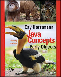 Mathceil Java Not Working by Horstmann Java Concepts Early Objects By John Wiley And Sons Issuu