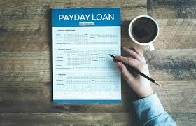What Is A Payday Loan And How Does It Work? | Experian
