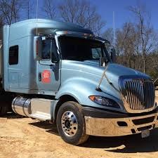 Carney Trucking Company - 13 Photos - Cargo & Freight Company - 9170 ... Feucht Trucking Inc Carney Company 13 Photos Cargo Freight 9170 Ea Home Facebook Why Jb Hunt Is The Best Youtube May Start Truck 2018 Using Business Line Of Credit For My Serving New Jersey Pennsylvania Pladelphia Food Distribution Specialists Wilsons Lines Ontario Apex Capital Corp Factoring For Companies Cooper Over 56 Years Serving Coustomers Like You Intertional Transworld Advisors Klapec 69 Years Of Services