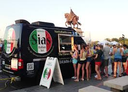 Sia's Italian Ice – St. Louis Food Truck Association Sias Italian Ice St Louis Food Truck Association Big House Bbq Desnation Desserts Second Aka Red Best Trucks 2016 Image Kusaboshicom Mo Schedule Sunday First Free Church Ballwin Mo Events Stl Philly Wagon Roaming Hunger Tastebuds On Tour Brings Rock Starworthy To Waynos Mobile Intertional Cuisine Seoul Taco Introduces Korean Fusion Student Life
