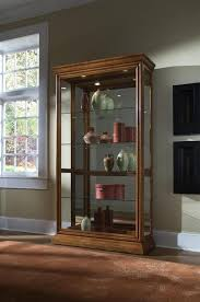 16 best curios and display cabinets images on pinterest display