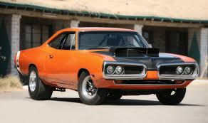 Super Bee - Roadkill Mrnormscom Mr Norms Performance Parts 1967 Dodge Coronet Classics For Sale On Autotrader 2017 Ram 1500 Sublime Green Limited Edition Truck Runball Family Of 2018 Rally 1969 Power Wagon Ebay Mopar Blog Rumble Bee Wikipedia 2012 Charger Srt8 Super Test Review Car And Driver Scale Model Forums Boblettermancom Lomax Hard Tri Fold Tonneau Cover Folding Bed Traded My Beefor This Page 5 Srt For Sale 2005 Dodge Ram Slt Rumble Bee 1 Owner Only 49k