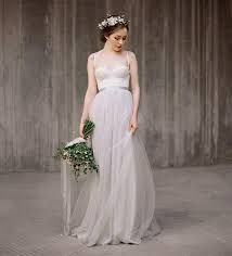 Icidora Romantic Wedding Dress