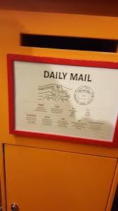 bureau de poste 11 le bureau de poste picture of santa claus rovaniemi