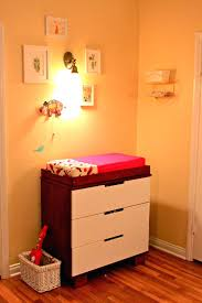 Fold Down Changing Table Ikea by Ikea Baby Changing Tables Uk Table Ireland Wall Mount Units