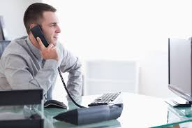 What's The Difference Between PBX And VoIP Systems? | Delta Intellicom Best 25 Voip Providers Ideas On Pinterest Phone Service Telephony Voip Missing Link Communications Hosted Solutions For Healthcare Providers Broadview Networks Allworx Ip Pbx Telephone Systems Hungate Business Services Inc 10 Uk Jan 2018 Phone Guide Alburque Installation New Mexico San Antonio System Repair Voice Over Phones Technotime Enterprise Networking How To Set Up Your Small For Youtube Infographic Why Should You Use Communication