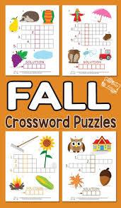Christmas Tree Type Crossword by Best 25 Crossword Ideas On Pinterest Crossword Puzzles Word