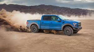 2019 Ford F-150 Raptor Adds Adaptive Off-road Suspension - Roadshow Cant Afford Fullsize Edmunds Compares 5 Midsize Pickup Trucks Nice Big Tall Redneck 4wd Ford Truck Youtube 2018 Fseries Super Duty Limited First Impressions 2017 F250 Drive Consumer Reports Nice Original1941 Ford Pickup Truck Flathead V8 Ready To Enjoy New Trucks Or Pickups Pick The Best For You Fordcom Bangshiftcom With 67l Power Stroke And Used Dealer In Marysville Oh Bob F150 Seat Belt Fires Spur Nhtsa Invesgation Looking Blue Highboy Looks Just Likek E Our 76 1976 F100 Xlt Ranger Pickup Nicely Restored Classic