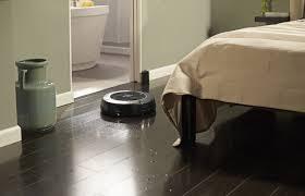 Steam Mop Unsealed Laminate Floors by 100 Kensington Manor Laminate Flooring Imperial Teak Homes