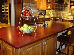 corner kitchen cabinet shelf sourdough bread machine recipe