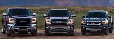 100 Certified Pre Owned Trucks Benefits Austin Nyle Maxwell GMC