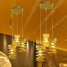 luxus holz käfig kronleuchter pendelleuchte deluxe moderne nordic künstlerische wohnzimmer esszimmer restaurant licht holz hängele