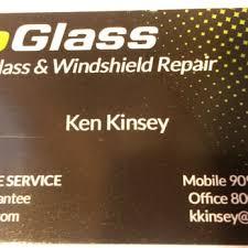 Lamps Plus Redlands Ca Jobs by Go Glass Auto Glass U0026 Windshield Repair 29 Photos U0026 36 Reviews
