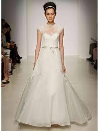 christos annabelle t278 discount designer wedding dress