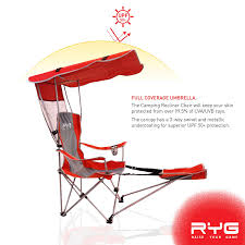 Raise Your Game RYG Folding Camping Chair Set, Portable Outdoor Reclining  Camp Chairs, Heavy Duty Lightweight Lounge Beach Chair With Adjustable  Shade ... Kelsyus Premium Portable Camping Folding Lawn Chair With Fniture Colorful Tall Chairs For Home Design Goplus Beach Wcanopy Heavy Duty Durable Outdoor Seat Wcup Holder And Carry Bag Heavy Duty Beach Chair With Canopy Outrav Pop Up Tent Quick Easy Set Family Size The Best Travel Leisure Us 3485 34 Off2 Step Ladder Stool 330 Lbs Capacity Industrial Lweight Foldable Ladders White Toolin Caravan Canopy Canopies Canopiesi Table Plastic Top Steel Framework Renetto Vs 25 Zero Gravity Recling Outdoor Lounge Chair Belleze 2pc Amazoncom Zero Gravity Lounge