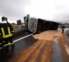 Roth Firm Blog | Truck Accident Attorney Alpharetta Ga Bus Accident Attorneys Van Sant Law David 1800 Truck Wreck Commerical Atlanta Truck Accidents Category Archives Georgia Trucking Accidents Offices Of Roger Ghai Attorney Blog Published By Uerstanding Distracted Driving Ernst Group Mones Practice Areas Car Lawyer What To Do After A Commercial Semitruck That Was Not Your News Driver Charged In Fatal Crash How Major Roads Increase The Risk Rafi Firm Kills Man In Gwinnett County