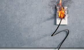 elektroplanung und elektroinstallation mehr sicherheit