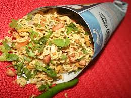 maggi cuisine different ideas maggi recipes to try at home hello swagger