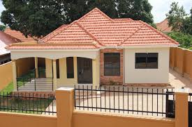 100 Metal Houses For Sale House For Sale In Entebbe Road UGRS12118 Knight Frank