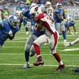 Detroit Lions, Arizona Cardinals, NFL, Matthew Stafford