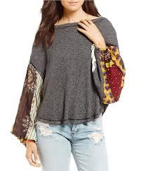 women u0027s casual u0026 dressy tops u0026 blouses dillards