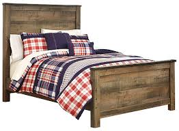 kids discount and clearance furniture raymour and flanigan