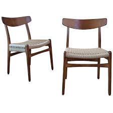 Museum Quality Hans Wegner Chairs In Oak And Paper Cord, 1950 For ... Hans J Wegner Style Designed Round Chair Cult Uk Plank Great Dane Pp503 Ding Armchair Replica Dark Walnut Cigar Chairs Danish Homestore Arm Commercial Fniture Gently Used Up To 40 Off At Chairish Vintage Ge 530 Highback By For Getama Model Jh518 Johannes Hansen In Denmark For Original Ge290 Lounge Vinterior Ge260 Oak 1956 Sale Pamono Ap16