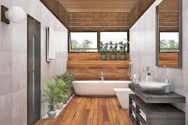 bauarena badewelt badezimmermöbel lavabos