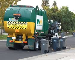 Waste Management Recycling Cost Decreases | The Times Weekly ... Hands On Less Is More For Geesink Norba Bodied Daf Refuse Technological Flash Could Help Pick Up Trash Houstchroniclecom Waste Management Garbage Truck And Dumpsters Gta5modscom Wm Of Marana Az Mcneilus Afe Youtube Trucks Wm San Diego Cng Pete 320 Zr Youtube Compactor Wnp Chicago Trash Removal Dumpster Rental Groot Why No Option Lessfrequent Pickup In Reno