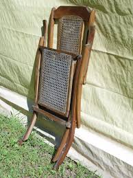 Antique Folding Wood & Cane Steamer Deck Chair Patio Lounge Chair W/  Footrest White Wooden Rocking Chair On Front Porch Adirondack Chairs Aust American Rocking Chairs Caspar Outdoor Acacia Wood Chair Amazoncom Giantex Natural Fir Patio Wicker Armed Garden Lounge Ftstool Rattan Rocker Wooden Belham Living Richmond Heavyduty Allweather Does Not Apply 200sbfrta Balcony 62 Outsunny Porch Aosom Rakutencom Tortuga Jakarta Teak Gumtree Perth