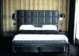 banc coffre chambre adulte banc chambre banc en bout de lit banc chambre a coucher annsinn info