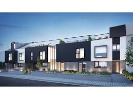 100 What Is A Terraced House House 5 Rooms For Sale In Soleuvre Luxembourg Ref W8TP