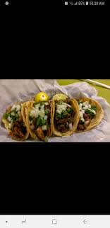 Looking For Steak Tacos Like These : Albuquerque Tacos El Paisa Roadfood Denver Taco Truck Was Offering Side Of Meth With First We Closed 126 Photos 215 Reviews Mexican 980 Where To Eat And Drink In Fruitvale Taqueria Paisacom Serves The Best Town East Bay Express Cheos 21 50 Food Trucks 5429 Alhambra On A Spit A Blog La Chapina Oaklands Arent You Think Summer Guide Oakland On The Corner Of 47th Logan San Diego Columbus Ohio Page 2