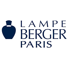 Lampe Berger Oils Canada by Kitchen Cookware Best Prices In Toronto On
