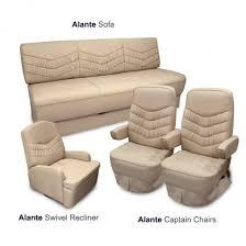 Rv Sofa Bed Shop4seats Com by Rv Flip Sofa Hardware Centerfieldbar Com