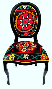 110 Best Oh Suzani! Images On Pinterest   Central Asia, Embroidery ... Suzani Fabric By The Yard Prefab Homes Bobbin Chair Best Chairs Gallery Armchair Cup Holder Bloggertesinfo Exotic Floral Anthropologie Amazing Kitchens Africa Rising Of Cape Town Design 2015 Town Capes Exuberant Color My Obt Perfection Bold Colors Unique Print Loving This Sitting Chair Zebra Print Round Leopard Pknmieszkaj Nasza Ciana Z Cegie 3 A W Centralnym Miejscu 181 Best Suzani Images On Pinterest Home Decor Workshop And Patchwork Parker Knoll In Designers Guild Ebay Made